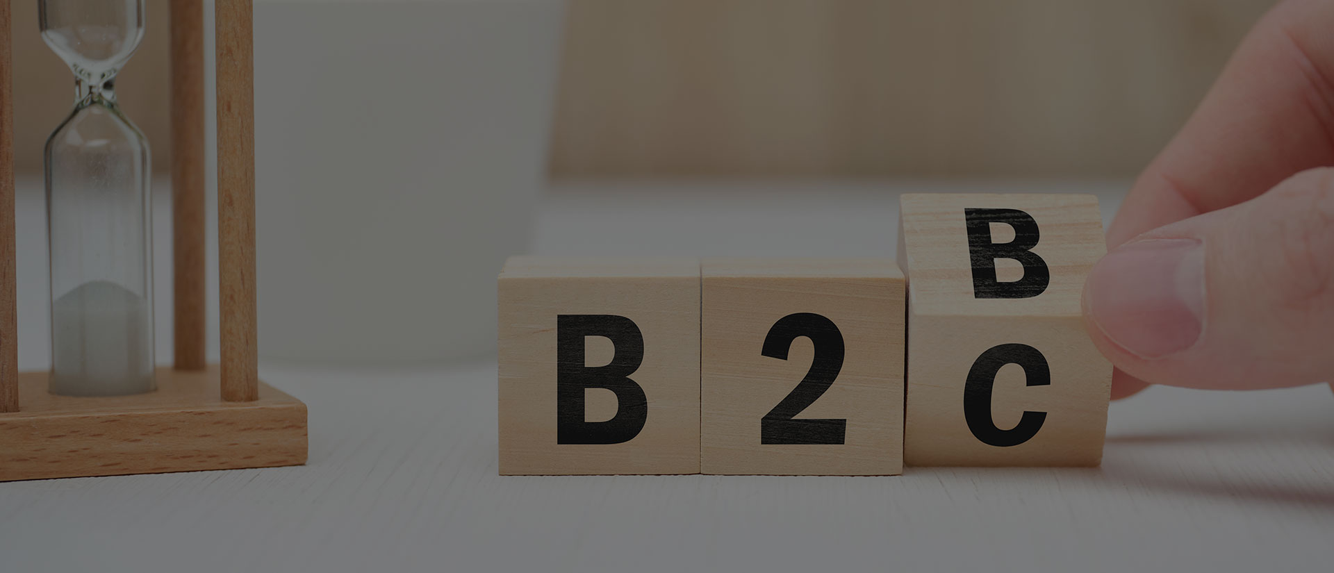 E-commerce B2B E B2C: Quali sono le differenze?
